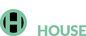 occit-house_header-logo
