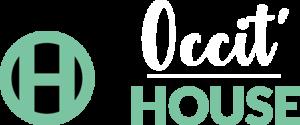 occit-house_header-logo