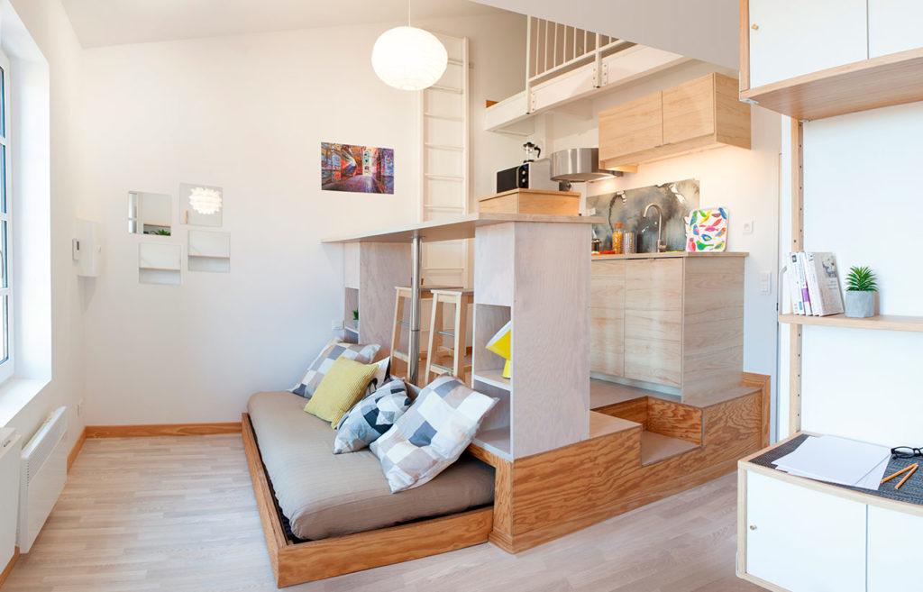occit-house-studio-mezzanine