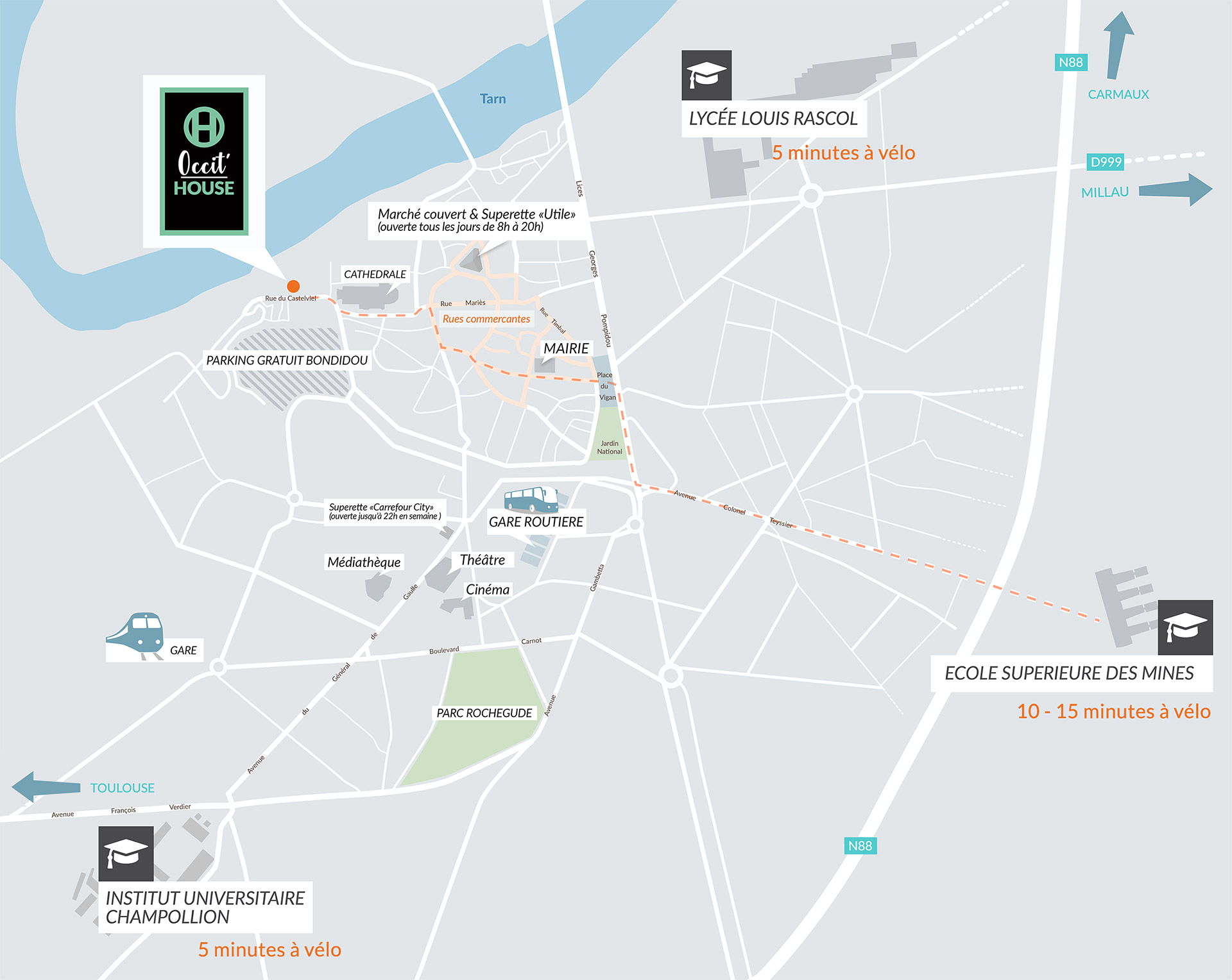 occit-house_situation-geographique_plan_mini-c