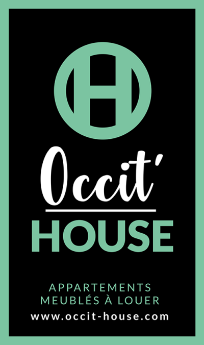 occit-house_logo-black