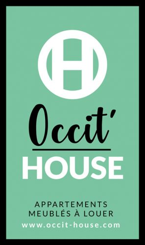 occit-house_logo_green_2